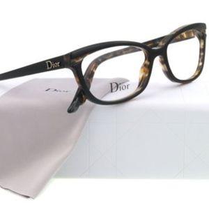 Christian Dior Eyeglasses - Dior 3242